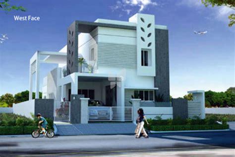 duplex house plans in hyderabad best house plans in hyderabad house plans 2017