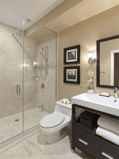 Ensuite Bathroom Ideas Small by Ensuite Ideas For Small Spaces Bathroom Mirror And Light
