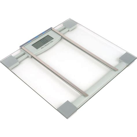 bathroom digital scale ozeri rev digital bathroom scale with electro mechanical