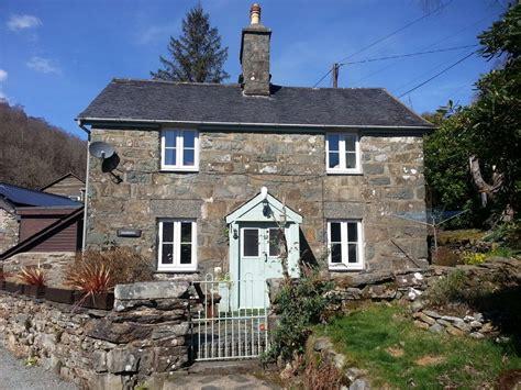 cottage montagna cottage in montagna per 5 persone nel bontddu 8160190
