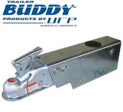 Bleeding Surge Brake System Ufp A 75 Trailer Brake Actuator And Replacement Parts