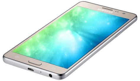 samsung  pro  gb price shop samsung  pro gold gb ram mobile   shopgn