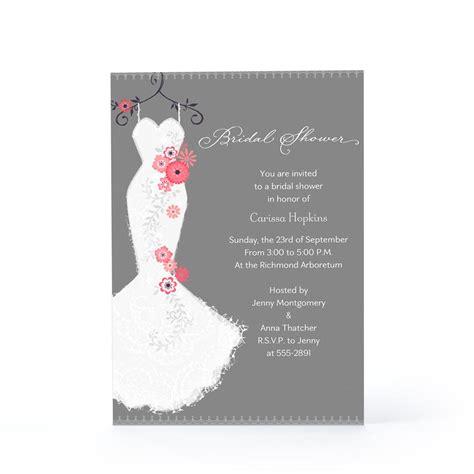 Hallmark Free Printable Wedding Invitation Hallmark Invitations Templates