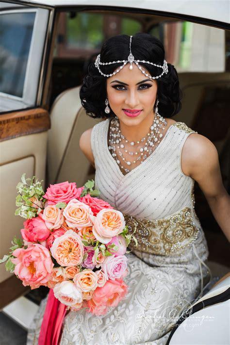 indian wedding creative  royal ambassador rachel