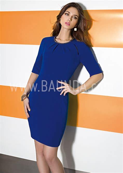 vestido fiesta 2015 corto baunda vestido de fiesta corto 2015 zeila 9477 baunda
