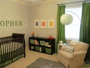 Wall Stickers For Nurseries nurseries and parties we love this week