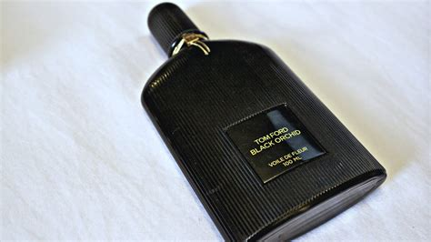 Tomford Black tom ford black orchid