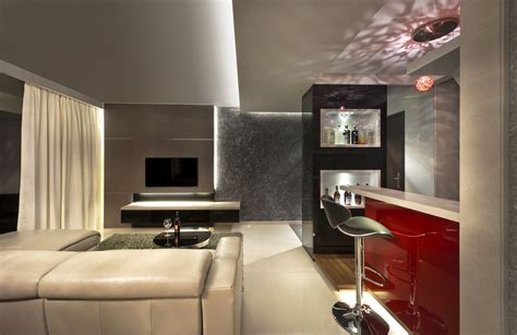Interior Design For Hdb 5 Room Flat by Home Ideas Modern Home Design Hdb Interior Design