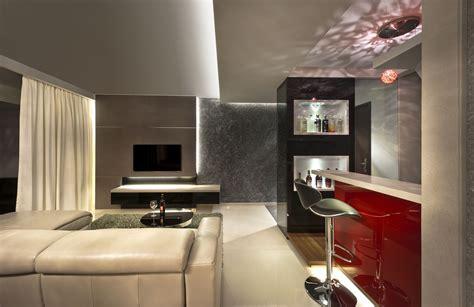bto 5 room interior design hdb 5 rooms bto 5 room interior design bto 5 room interior