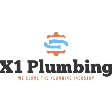 find a plumber plumbers union plumbers supplies x1