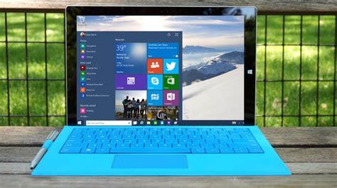 install windows 10 surface pro 3 windows 10 build 10122 not installing on surface pro 3