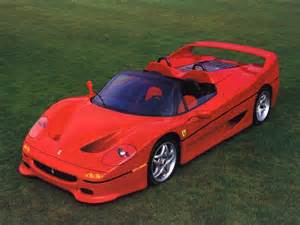 Used F50 All Bout Cars F50