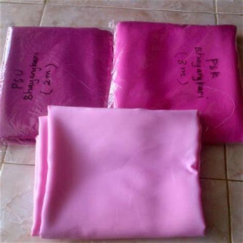 bahan psk bhayangkari 3 m butik dezee jual perlengkapan organisasi bhayangkari
