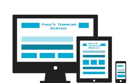 Corporate Limo Service by Corporate Limo Service Paul S Towncar Service