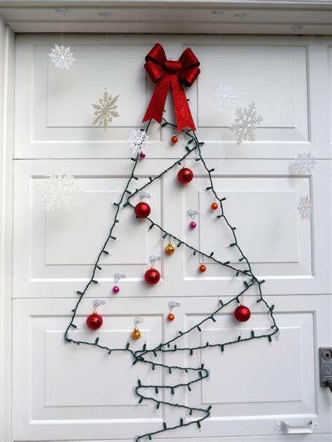 diy decorations in casa de dorobek c r a f t