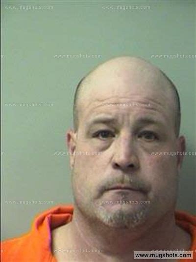 Okaloosa County Arrest Records Shane Kendall Mugshot Shane Kendall Arrest Okaloosa County Fl