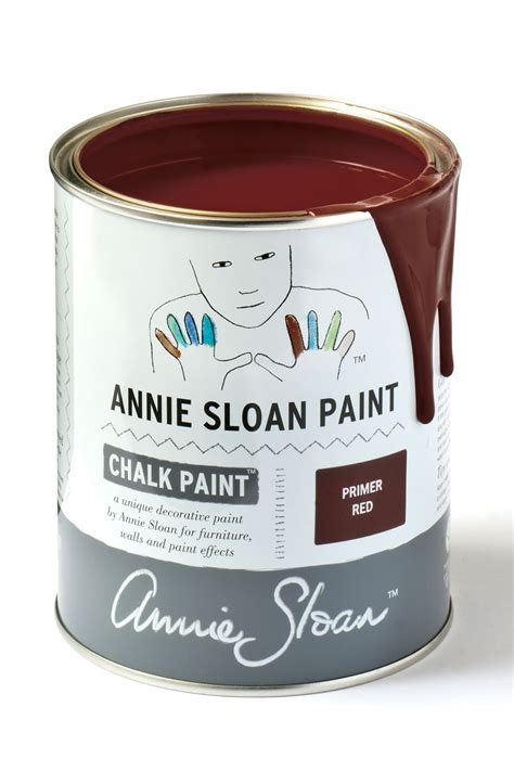 Primer Chalk Paint 174 Sloan