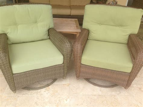 outdoor furniture stuart fl top 1 621 complaints and reviews about martha stewart