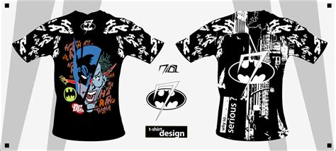 design art t shirt batman t shirt design art by deaddevil on deviantart