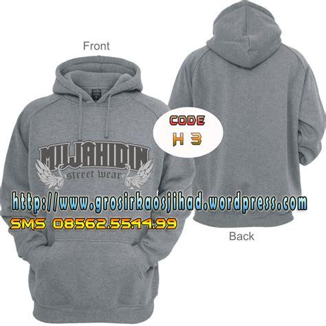 Bslt Kaos Baju Distro Jkt 48 Merah 2 Yy hoodie grosir kaos jihad distro muslim 0856 43 46 48 48