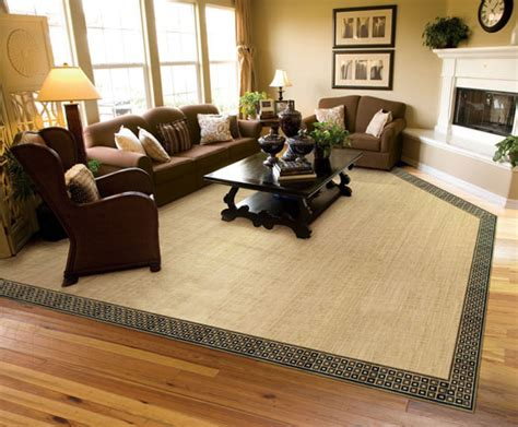 carpets and area rugs india n design inditerrain rugs and dhurries spread