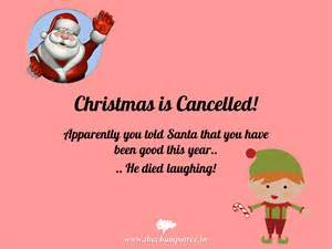 7 hilarious santa claus jokes for kids with super funny