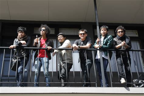 download mp3 wali band gudang lagu download mp3 lagu terbaru band indonesia hello move on