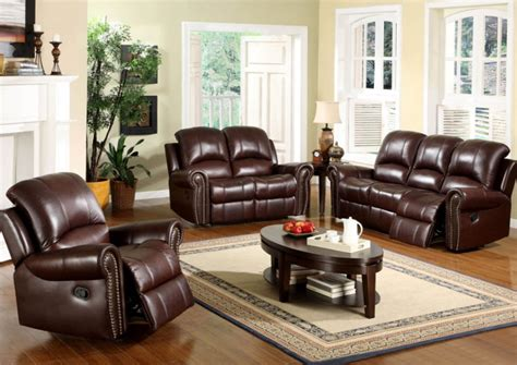 cheap leather living room sets charming rooms to go living room set for home modern