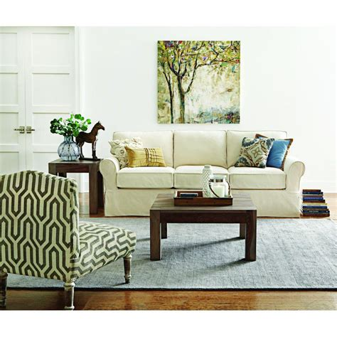 home decorators fabric home decorators collection mayfair classic twill