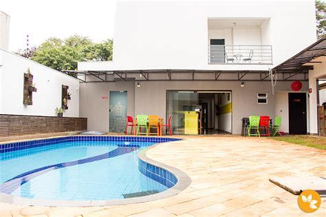 Concept Design Hostel Foz Do Iguacu | concept design hostel em foz do igua 231 u