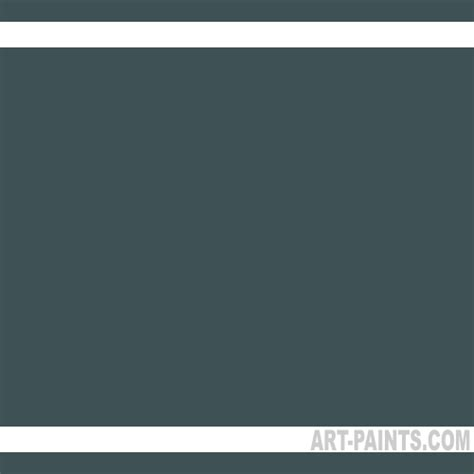 charcoal grey s1 artists paints 1214142 charcoal grey s1 paint charcoal grey s1 color