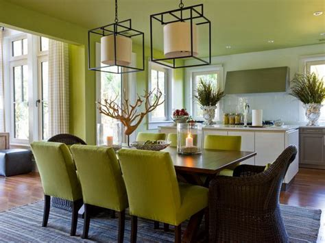 hgtv dining room ideas dining room of hgtv dream home 2013 stylish eve