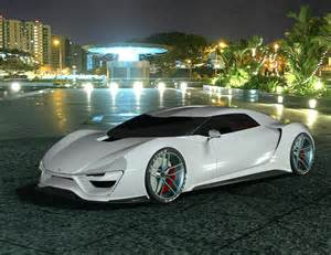 new car america trion nemesis 2000 hp of american supercar indian cars