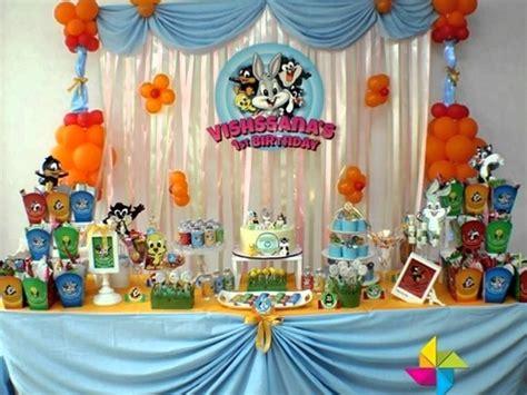 decoracion para fiestas infantiles ni o ideas para fiestas tem 225 ticas para ni 241 os