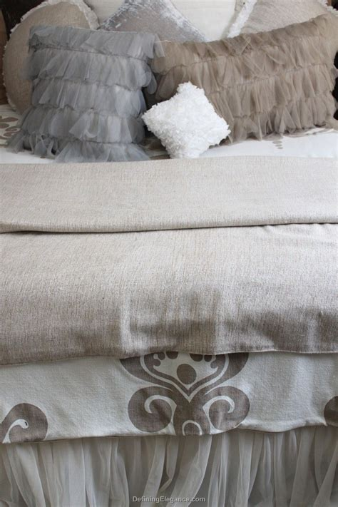 silk coverlets couture dreams textiles heavenly silk coverlet