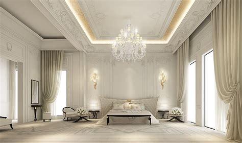 home lighting design dubai ions design interior design company dubai interior