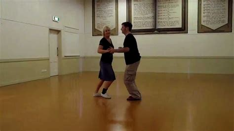 swing dance variations intermediate swing dance lindy hop lesson sugar push