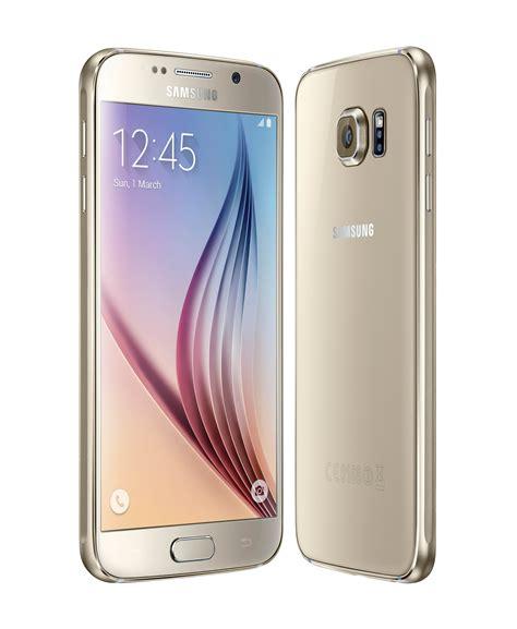 S6 Samsung Singtel Samsung Galaxy S6 4g And Galaxy S6 Edge 4g 171 Lesterchan Net