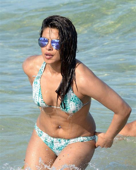 priyanka chopra bikini photos priyanka chopra in bikini 366 south indian cinema magazine