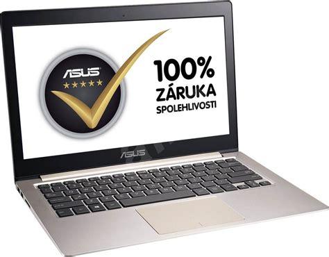 Laptop Asus Zenbook Ux303la asus zenbook ux303la r4389h metal notebook alzashop