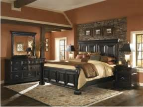 modern queen bedroom sets captivating remodelling wall bedroom bunk beds with stairs and desk for girls window