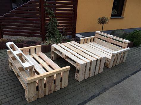 terrassenmöbel modern terrassen moebel gartenm 195 182 bel weiss terrassenm 195 182 bel