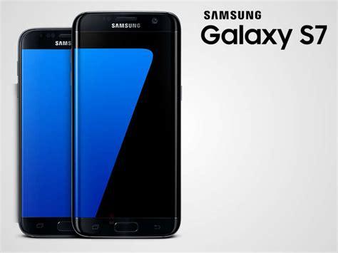 Samsung Android S7 samsung galaxy s7 sm g930f xxu1apd1 pobierz za darmo