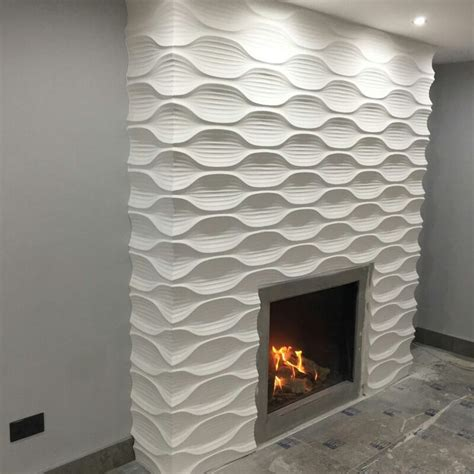 3d Wall Panel by 26 Best 3d Wall Panels Images On 3d Wall