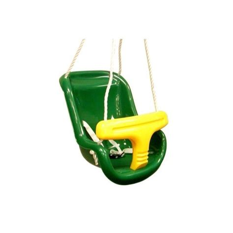 toddlers swing seat pediatric swings swing frames special needs swing on