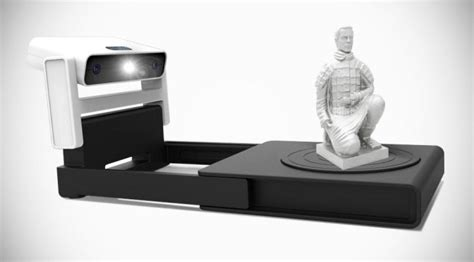 3d white light scanner scanner archives mikeshouts