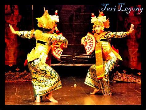 design tari adalah gambar dan nama tari tradisional daerah 33 seni budaya