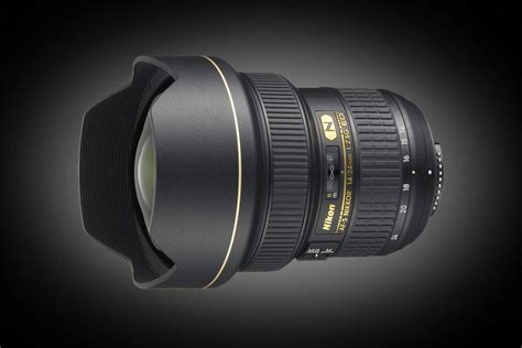 best 24mm lens for nikon best nikon lenses for high resolution sensors light and