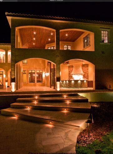 Recessed Lighting Top 9 Of Recessed Outdoor Lighting Recessed Landscape Lighting