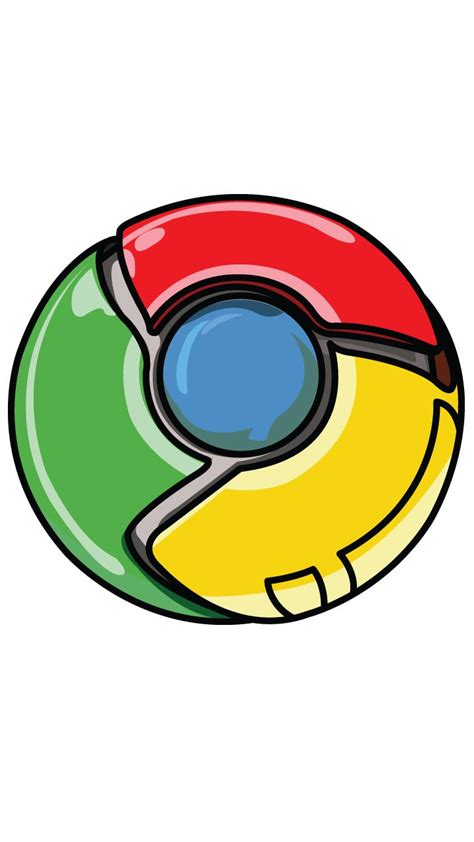 tutorial logo google 16 best images about brands of the world on pinterest